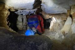 E.-Cueva-Mur-3
